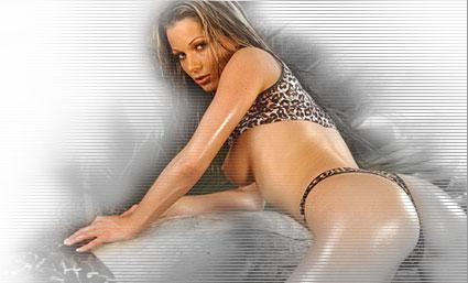 fickmaschine selbstbau porno dvd bestellen